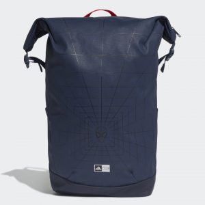 SAC À DOS MARVEL SPIDER-MAN