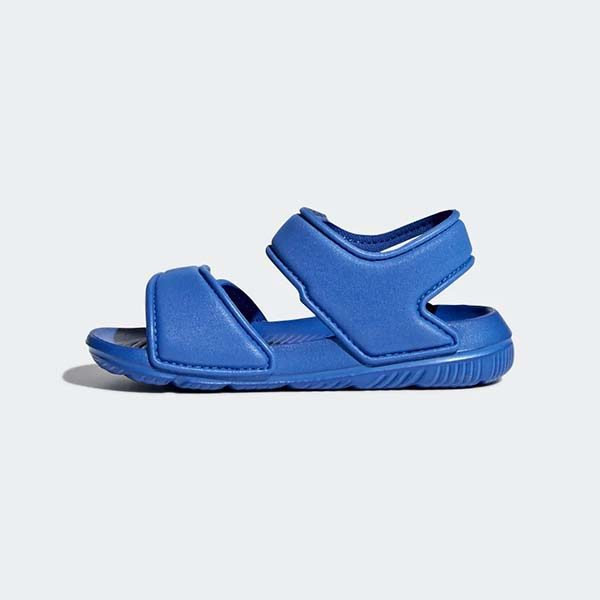 ALTASWIM bleu