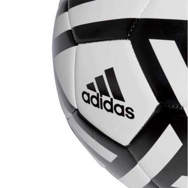 BALLON Juventus FBL – CW4158