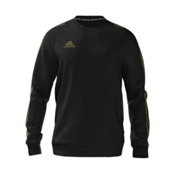 Sweat Noir - ce7427